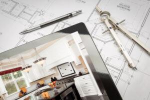 TR1 Construction - Home Renovation